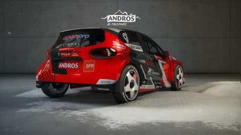 Sébastien-Loeb-Racing-e-Trophée-Andros-3