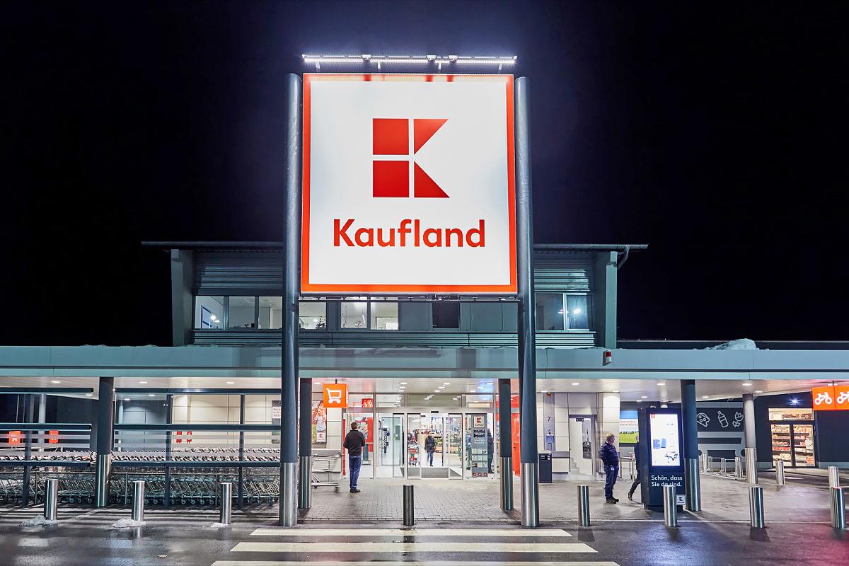 Kaufland_Filiale_1