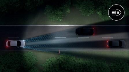 2020 - New Renault TALISMAN3333