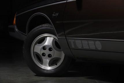 Rétromobile 2020