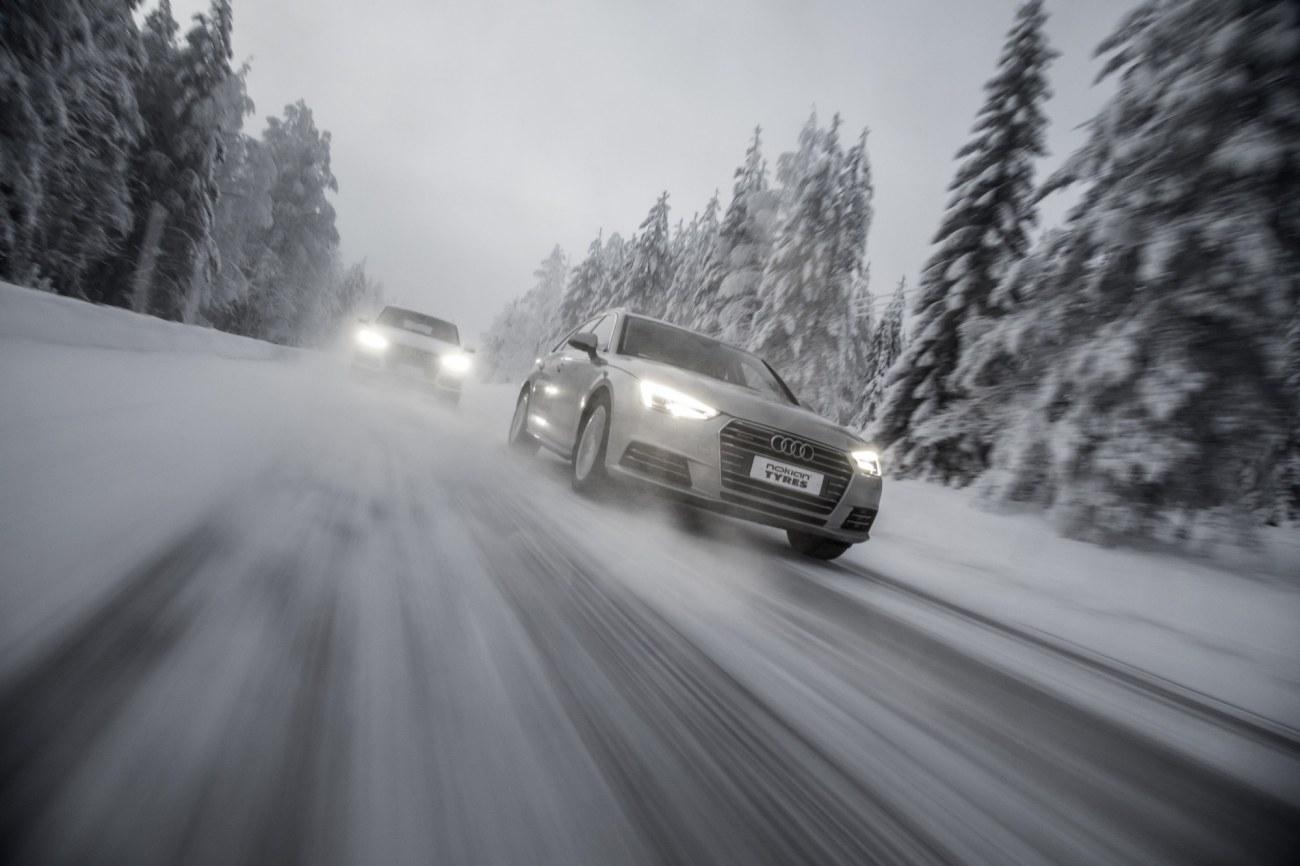 Nokian Tyres_шофиране през зимата (1)
