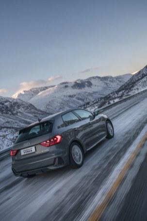 Nokian Tyres_шофиране през зимата (6)