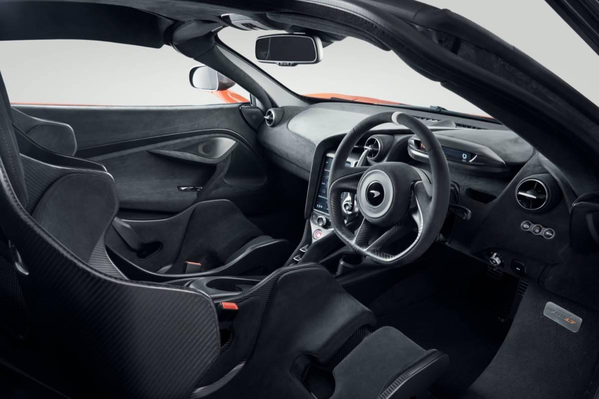 McLaren-765LT_Studio_10-1200x800