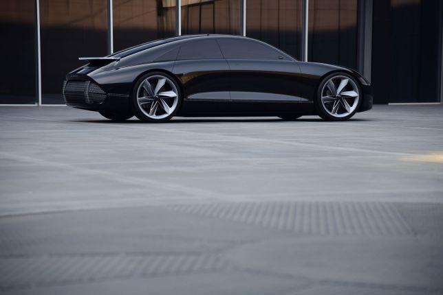 hyundai-prophecy-concept-electric-car-1 (3)