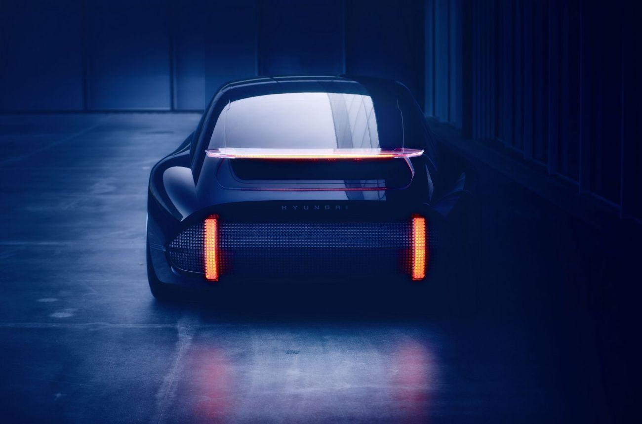 hyundai-prophecy-concept-electric-car-1 (5)