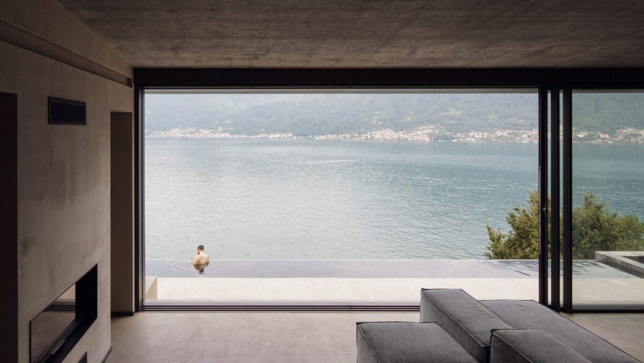 villa-molli-lorenzo-guzzini-architecture-residential-italy-lake-como