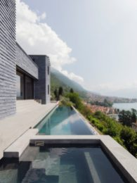 villa-molli-lorenzo-guzzini-architecture-residential-italy-lake-como_3