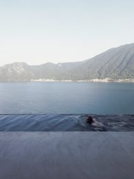 villa-molli-lorenzo-guzzini-architecture-residential-italy-lake-como_5