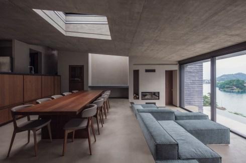 villa-molli-lorenzo-guzzini-architecture-residential-italy-lake-como_8