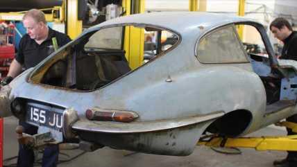1964-jaguar-e-type-series-1-3.8-fhc2