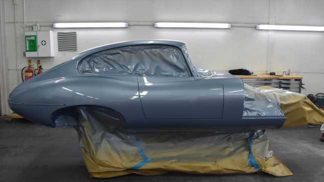 1964-jaguar-e-type-series-1-3.8-fhc443