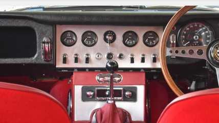 1964-jaguar-e-type-series-1-3.8-fhc9999