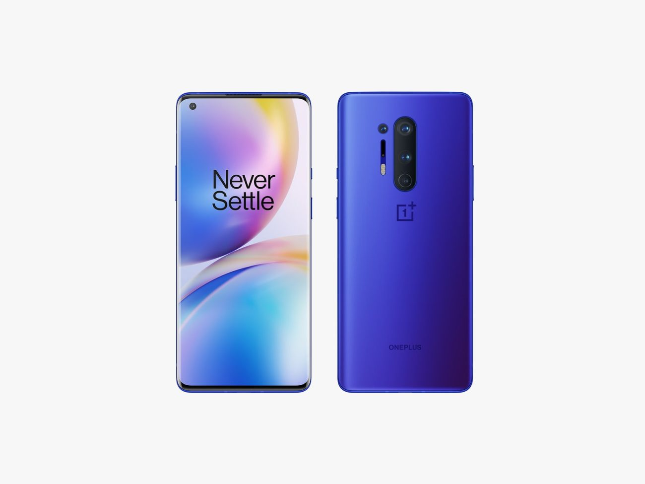 Gear-OnePlus-8-Pro-Front-SOURCE-OnePlus