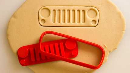 car-themed-cookie-cutters---jeep-wrangler5