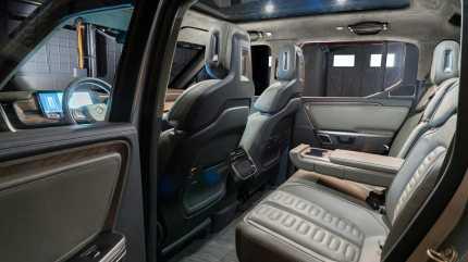rivian-r1t-electric-pickup-truck55
