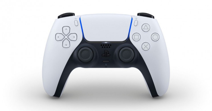 sony-debuts-new-playstation-5-dualsense-wireless-game-controller_resize_md