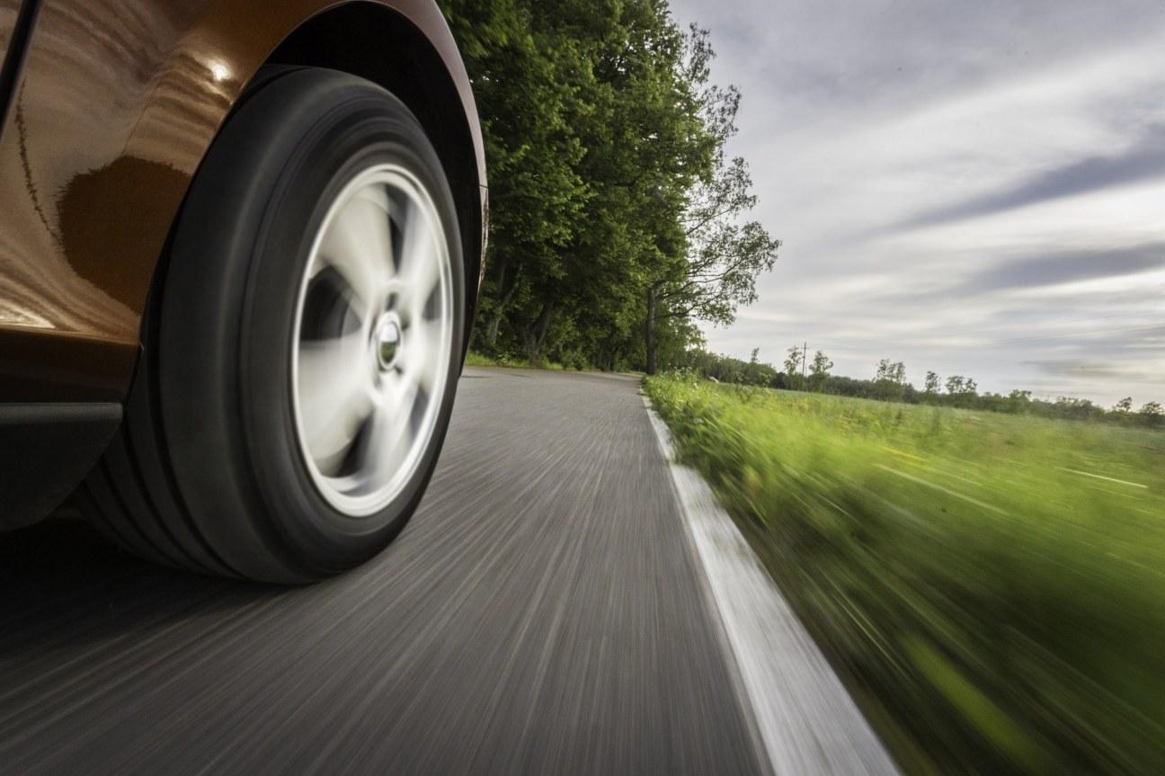 Nokian Tyres_Sustainability_1