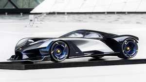 bugatti-la-finale-concept5