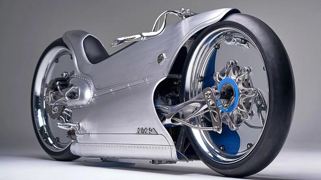 fuller-moto-2029-majestic-04.jpeg