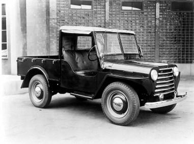 1950MazdaType-CA