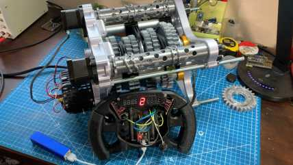 3d-printed-f1-style-gearbox