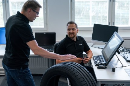 Nokian Powerproof SUV_Häkkinen_2