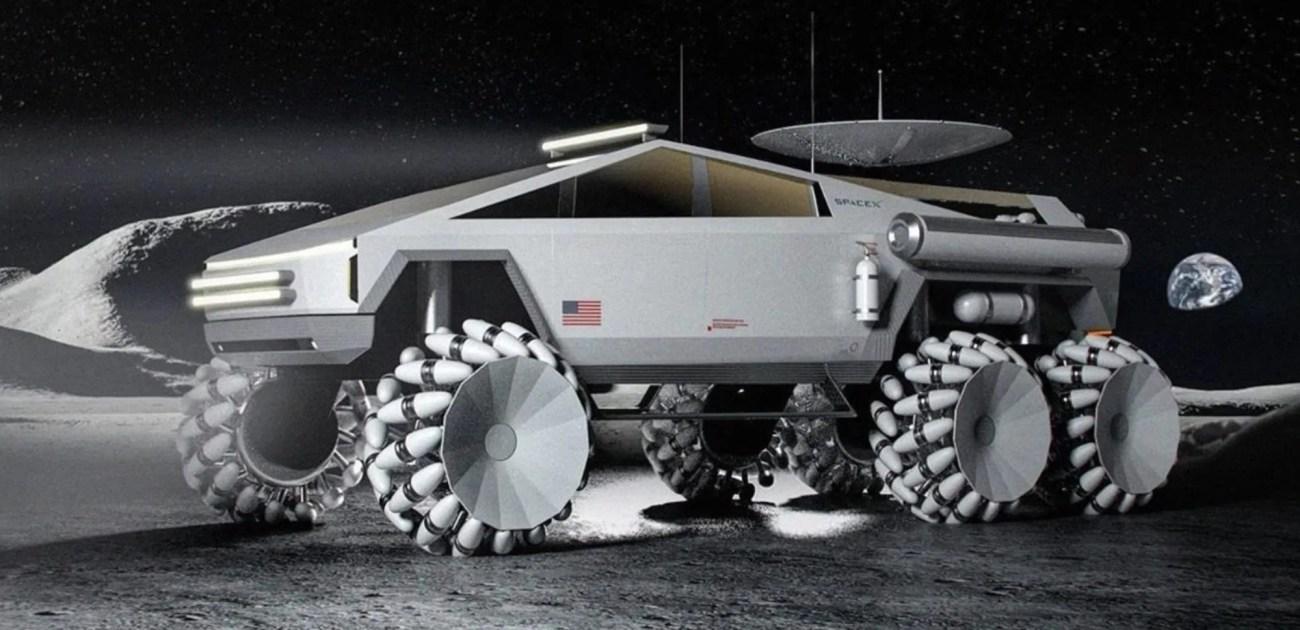 Tesla-Cybertruck1