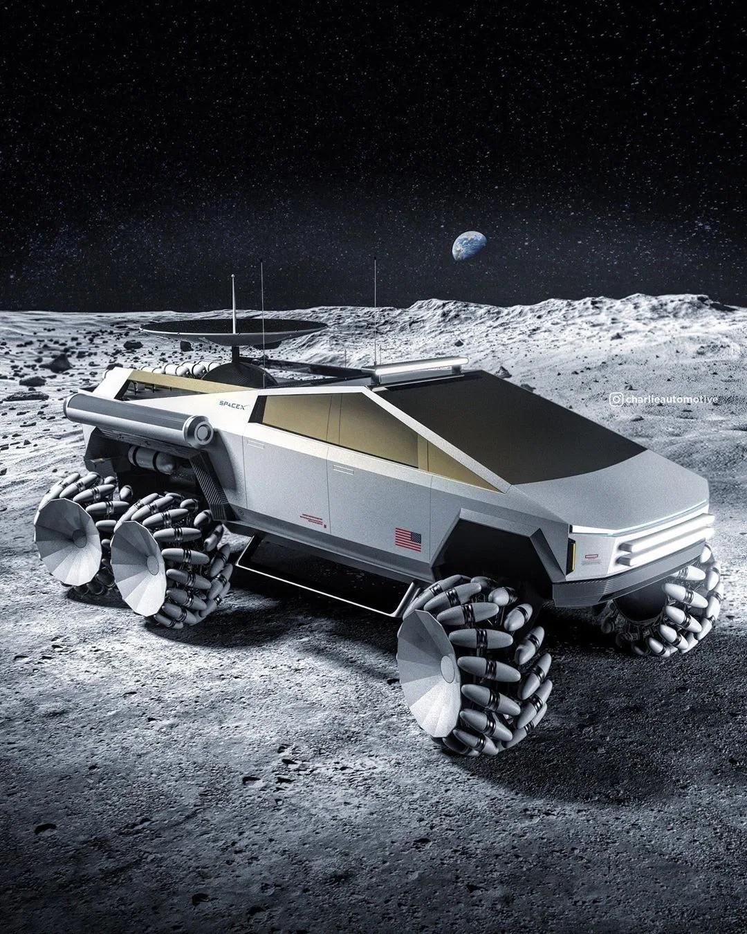 Tesla-Cybertruck2