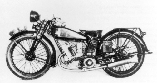 Toyo_Kogyo_Motorrad_1930_hires_hires