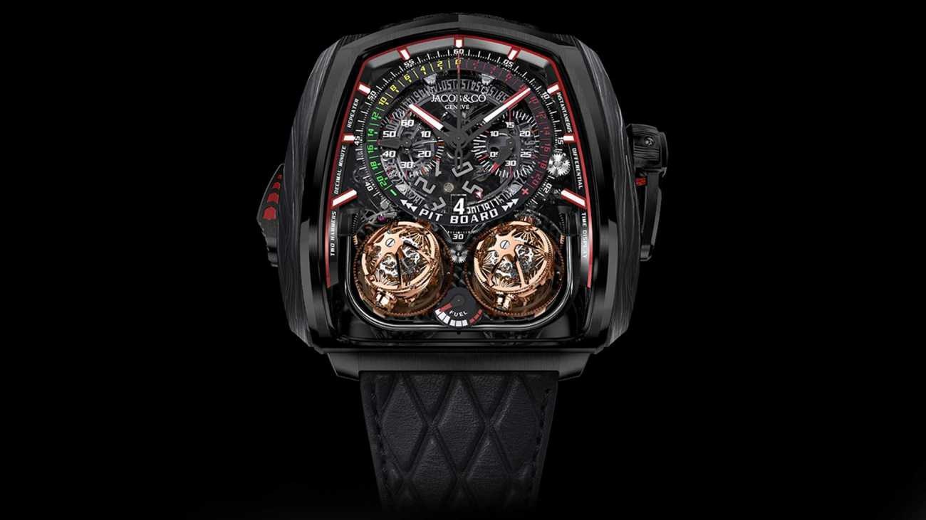 jacob-co.-twin-turbo-furious-bugatti-300-watch