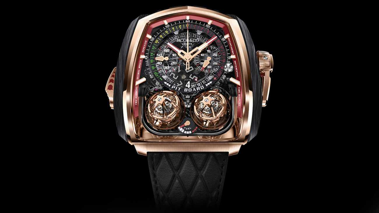 jacob-co.-twin-turbo-furious-bugatti-300-watch2