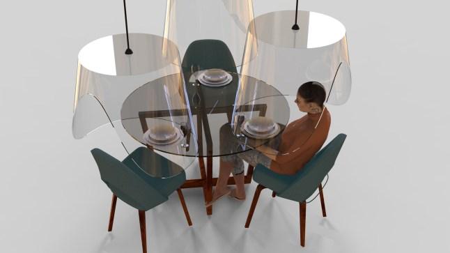 plex-eat-christophe-gernigon-hanging-shields-dining-coronavirus_dezeen_2364_col_8