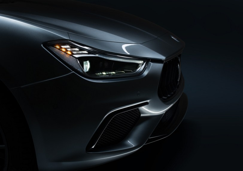 08_Maserati_Ghibli_Hybrid