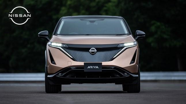 NissanAriya_Zoombackground_Ext