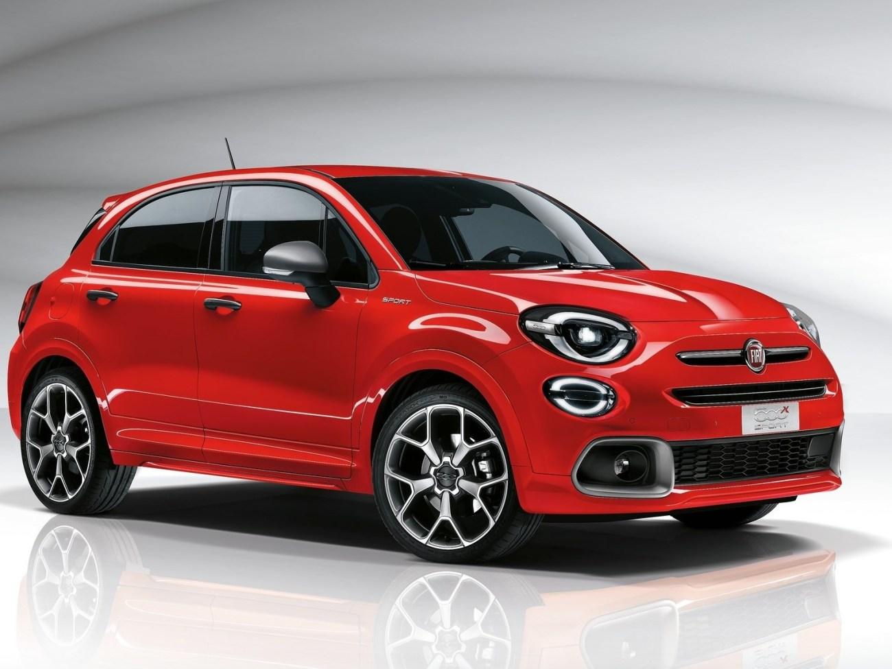 Fiat-500X_Sport-2020-1600-18