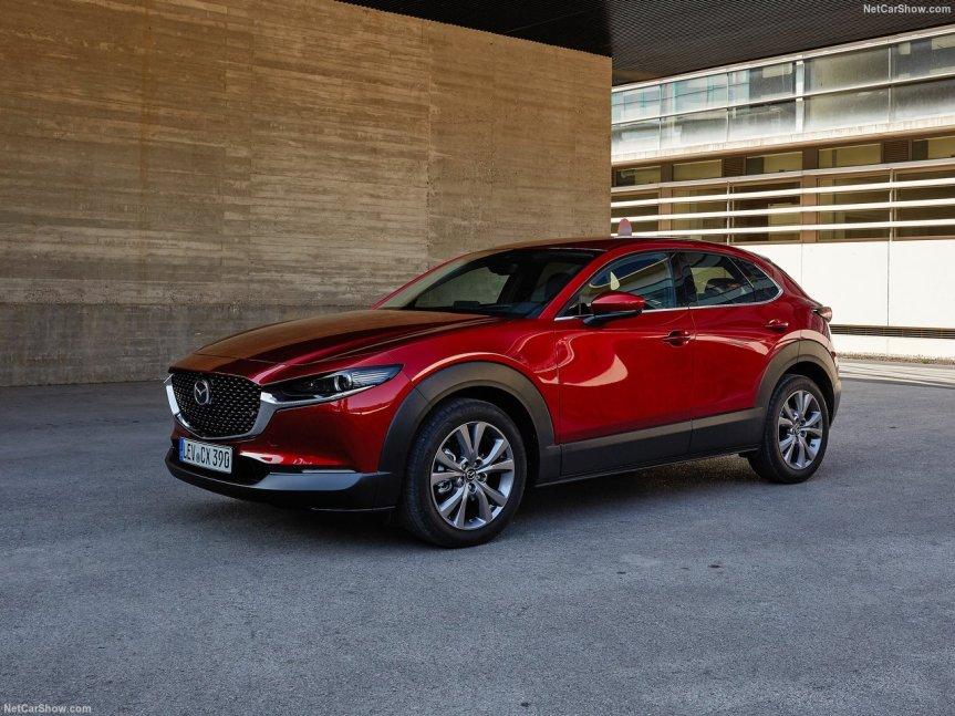 Mazda-CX-30-2020-1280-1e