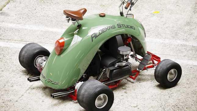 go-kart-vw-beetle-fender---rear-quarter-beauty