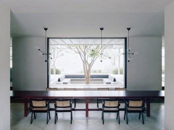 house-vineyard-zurich-switzerland-think-architecture-_dezeen_2364_col_3