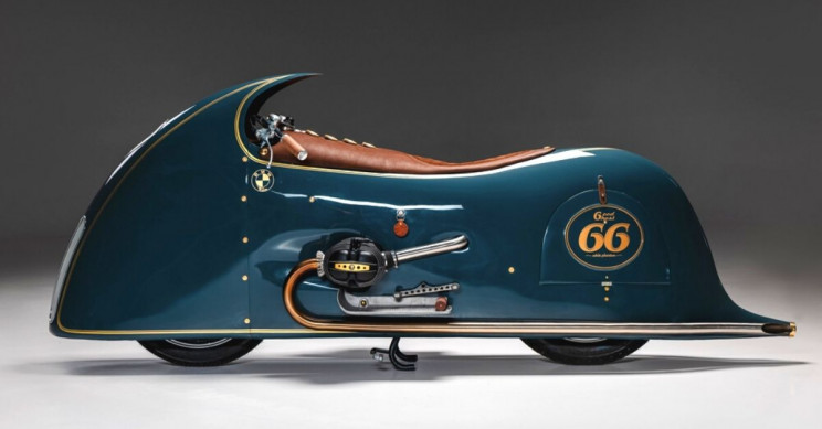 kingston-builds-final-motorcycle-of-art-deco-bmw-trilogy-good-ghost_resize_md
