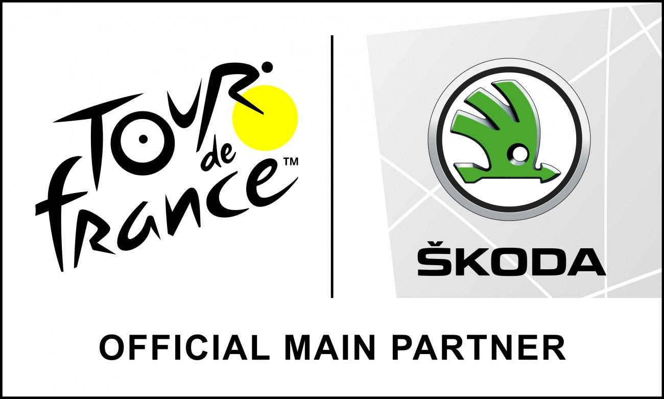 logo-skoda-tdf