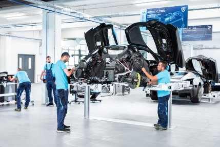 rimac-c_two-prototype-assembly-line-5