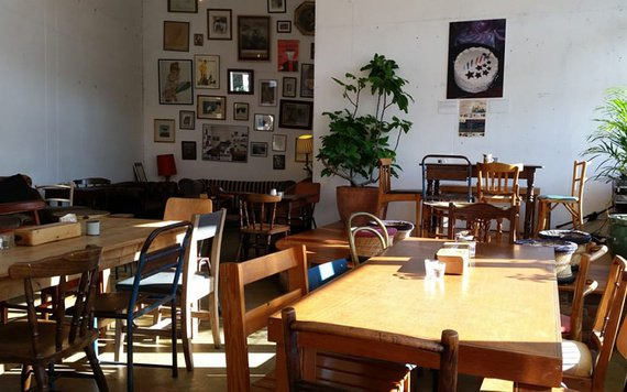 resized_dublin-globe-workspace-fumbally-cafe6