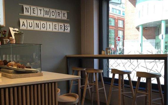 resized_dublin-globe-workspace-network-cafe
