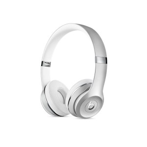 Apple Beats Solo3 Wireless