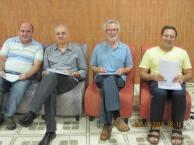 Encontro compositores 2015 006