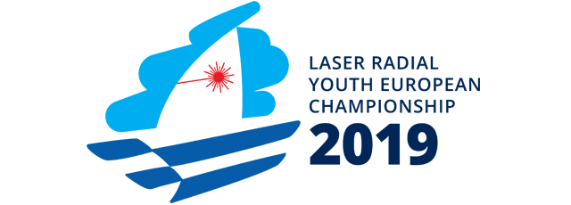 2019 laser radial youth