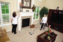 residential_livingroom