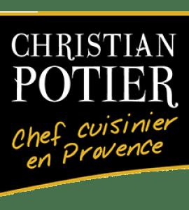 Christian Potier