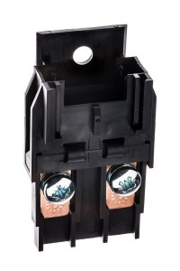 Maxi fuse holder H9120 | Holder | Products | Eled - On the ...
