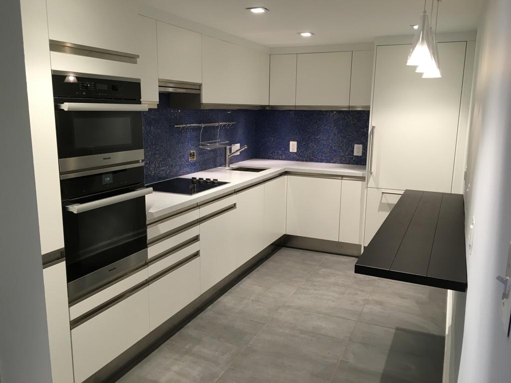 kitchen cabinets alexandria va and bathroom installation euro